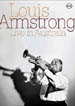 Louis Armstrong -- Live in Australia 1964
