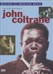 John Coltrane - World According To John Coltrane