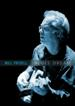 Bill Frisell - Blues Dream
